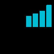 Tesela Location Intelligence - Un interés puede ser una marca, un producto, un hobby o una combinación de todos ellos.
